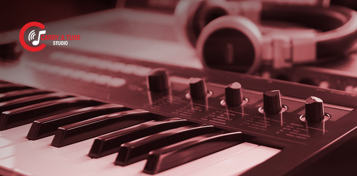 Get the Best Music Producer for your Song Online